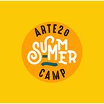 Arte2o Summer Camp
